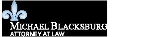 Blacksburg Law